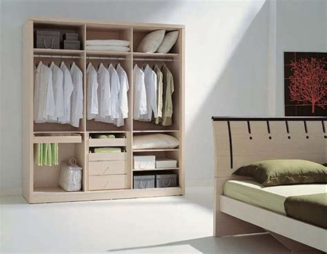 Built In Wardrobe Kit 17 best images about wardtobe on kit homes built in wardrobe and drawers