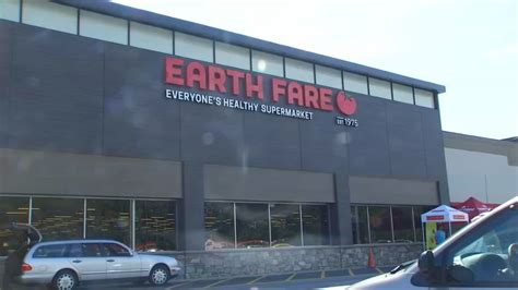 asheville based earth fare to at least 3 stores wlos