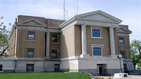Nebraska Criminal Court Records Merrick County Criminal Court Ne Countycriminal