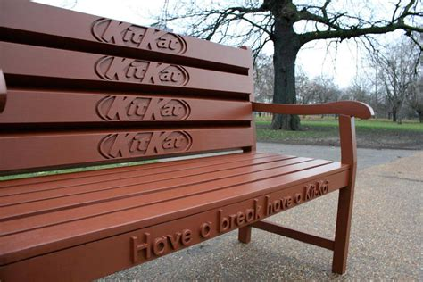 cool benches 15 creative benches and cool bench designs