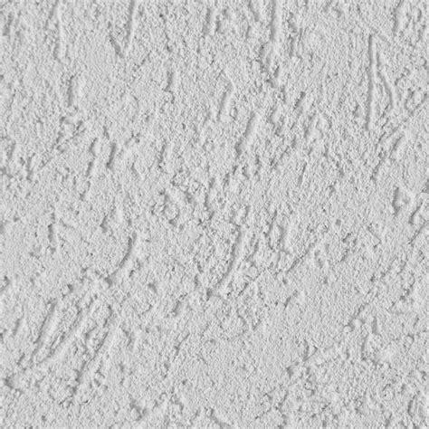 wände mit putz gestalten putz gestalten raum und m 246 beldesign inspiration