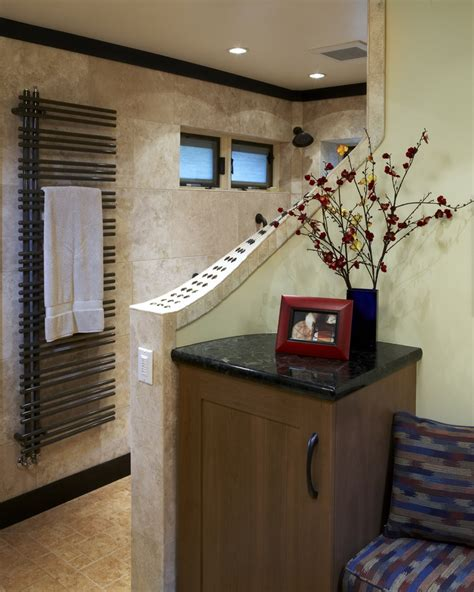 bathroom towel rack decorating ideas stupendous hanging towel racks bathroom decorating ideas