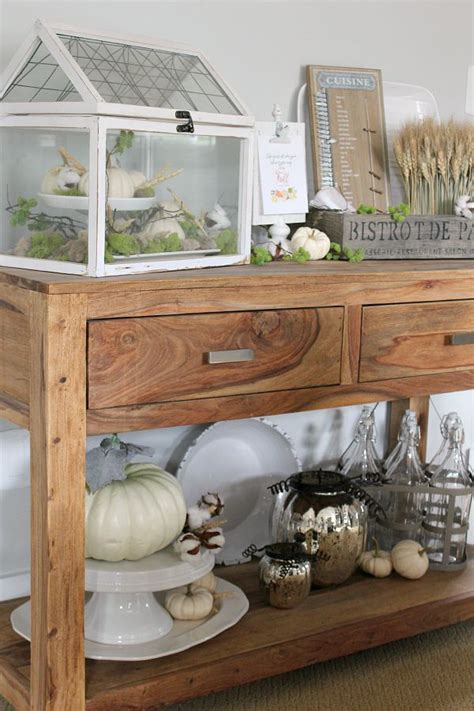 wholesale home decor harvestscents twitter decorating with pumpkins clean and scentsible