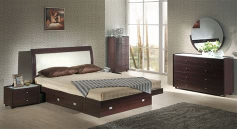 bedroom furniture for men men bedroom design ideas classis furniture for men bedroom