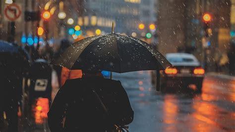 kata kata bijak  mutiara tentang hujan kepogaul