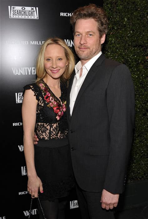 Heche Husband Files For Divorce by Heche Married To Harrison Ford About