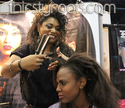 kine hair braiding louisville ky where can i get braids in louisville ky amy best african