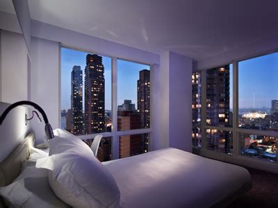 hotel suites in new york city with 2 bedrooms pod hotels are moving into new york city business insider