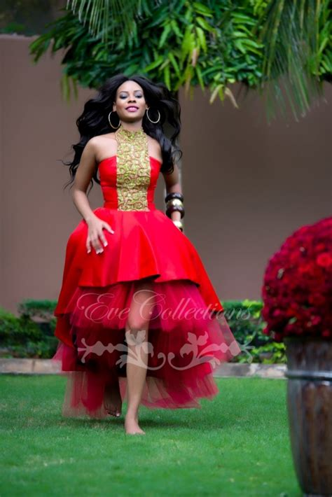 stylish eve collections top tanzanian designer eve collections presents quot in love