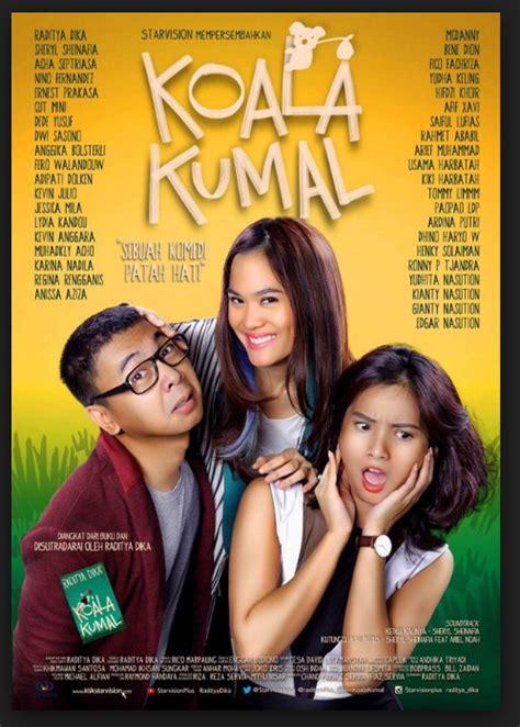nonton film single raditya dika ganool nugraha rc blog s download film koala kumal dvdrip