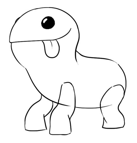 little big planet coloring pages printable sketch coloring