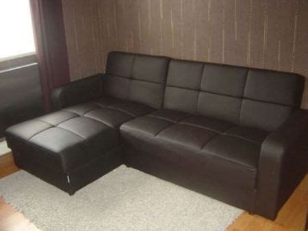 used sofas for sale sectional sofa design recomendation used sectional sofa