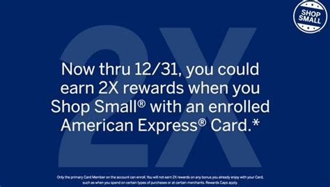 Amex Gift Card Register - amex hilton surpass million mile secrets
