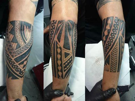 Tattoo Maori S Onderarm | maori tattoo voorbeelden laat je inspireren door dutch ink