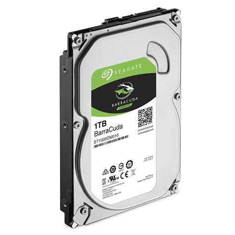 buy seagate barracuda st1000dm010 1tb drive