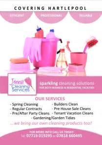 cleaning company flyers template 31 best images about cleaning service flyer on