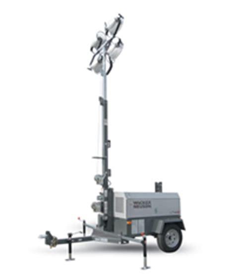 light tower rentals odessa tx light tower rentals