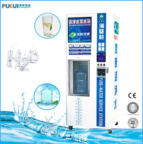 osmosis machine for sale osmosis purification fresh water vending machine
