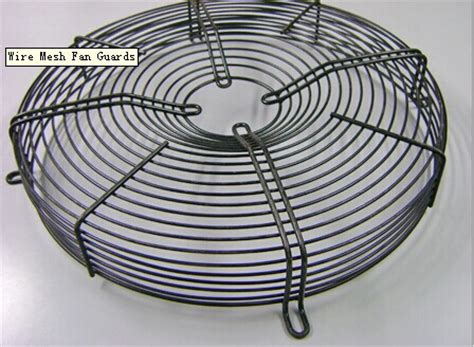 250mm ceiling wire grille exhaust fan grille buy 250mm