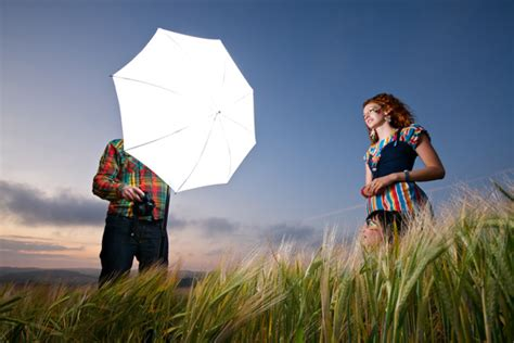 outdoor photography lighting equipment how to use school flashes for outdoor photography