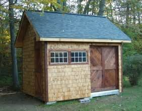 Yard Shed Plans by Large Shed Plans Picking The Best Shed For Your Yard