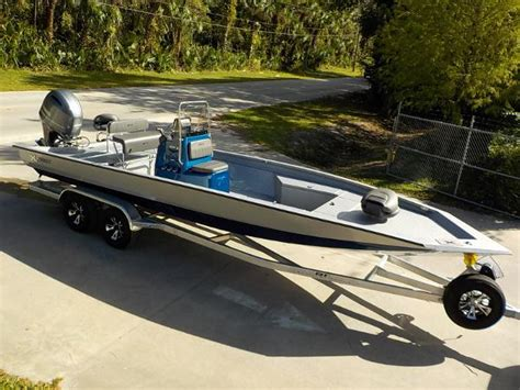 reviews on xpress bay boats 2017 xpress h24 bay deland florida boats