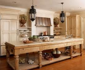 Country Kitchen Furniture Stores Best 25 Country Kitchen Designs Ideas On