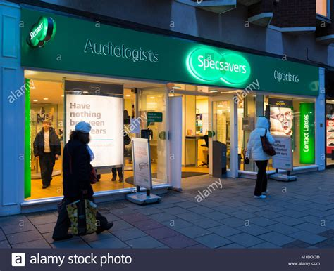store front stock  store front stock images alamy