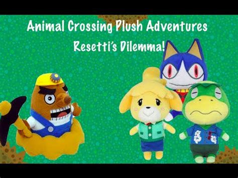 and digbys adventures undo s dilemma and and digby go to the fair books animal crossing plush adventures resetti s dilemma