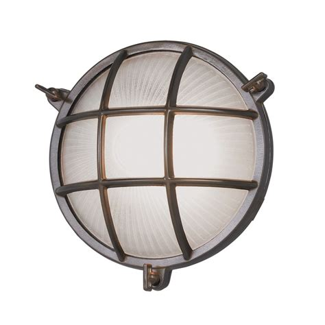 norwell lighting norwell lighting mariner chrome outdoor wall light 1102 ch fr destination lighting