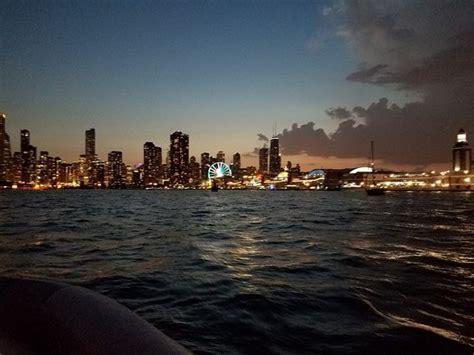 tiki boat chicago chicago tiki boat chicago tiki boat yorumları tripadvisor