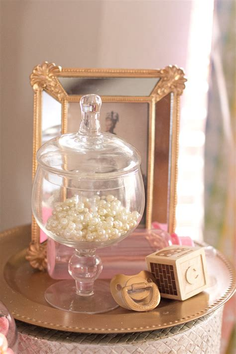 elegant decor kara s party ideas elegant baby shower kara s party ideas
