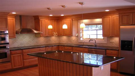 kitchen island countertop ideas modern kitchen kitchen kitchen island countertop ideas