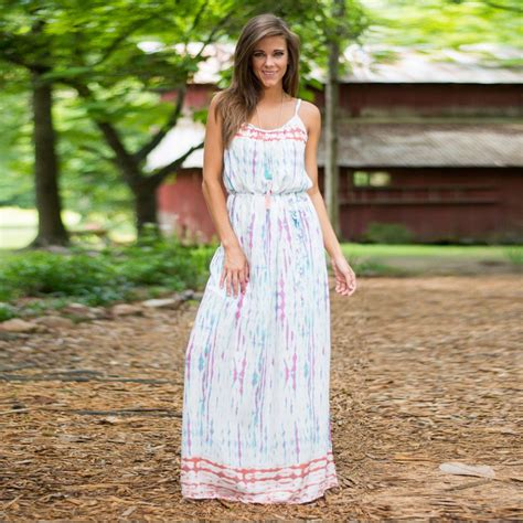 country style summer dresses country style summer dress 2015 print sleeveless