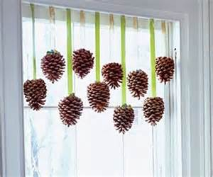 Pumpkin Colored Curtains Amazingly Falltastic Thanksgiving Crafts For Adults Diy Ready