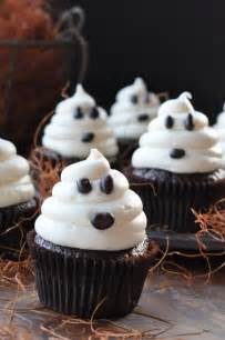 20 sweet and easy treats for halloween party style