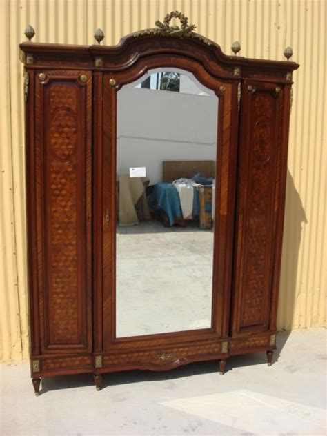 bedroom sets with armoires armoires antique armoires antique wardrobes antique