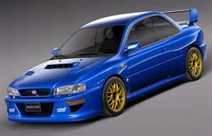 Subaru Blue Color 2015 Subaru Impreza New Cars 2017 2018