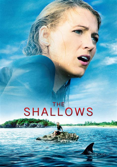 The Shallows the shallows fanart fanart tv