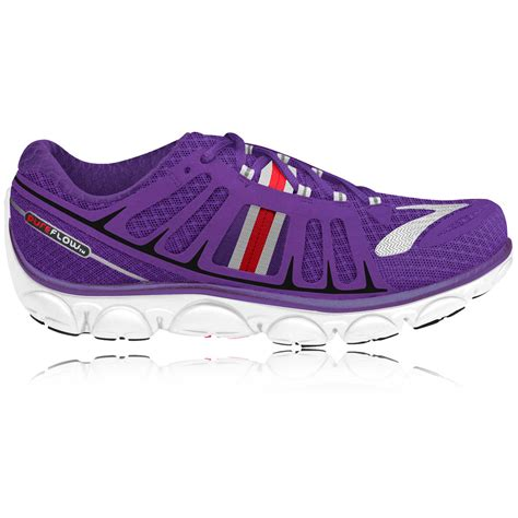 pureflow running shoes pureflow 2 s running shoes 50