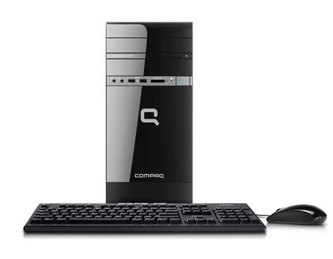 Ram Pc Hp hp compaq cq2840ea desktop pc intel pentium g640t