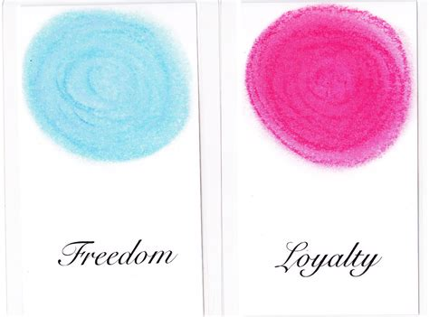 color of freedom balancing aura colours omanisa