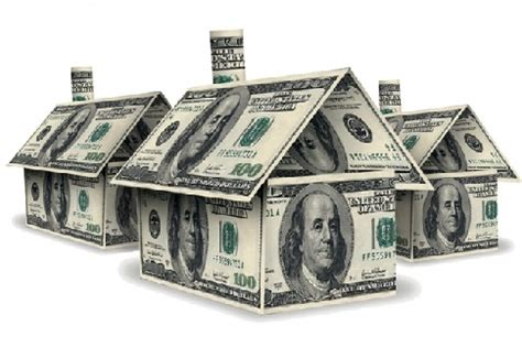 money house real estate letters for agent caigns