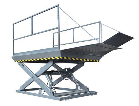 scissor lift platform table 5 things to consider when buying a scissor lift gem lift