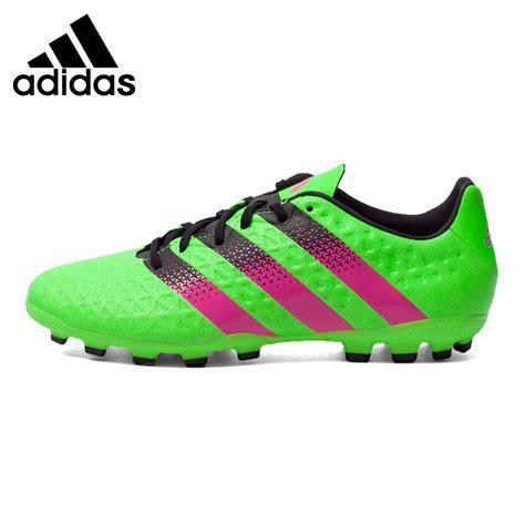 imagenes zapatos adidas soccer zapatos adidas de futbol 2016