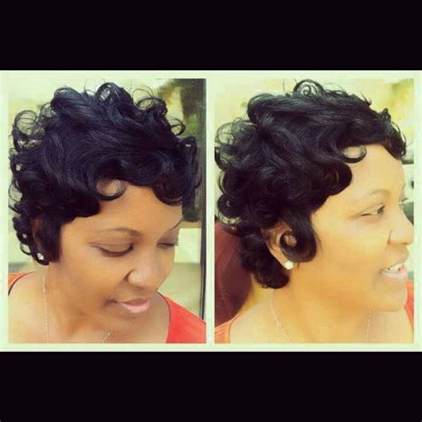 how to do a betty boop hairstyles 17 best images about betty s favorite fan pins on