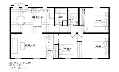 bluewater floor plan bluewater floor plan bluewater rv 187 aspire floor plans