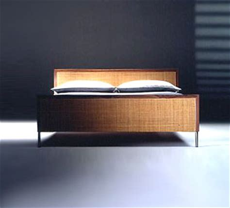 piano bed mario asnago and claudio vender piano bed