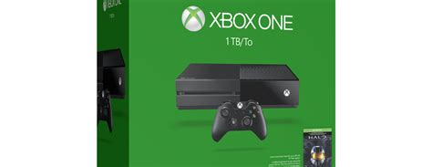 Gift Card Deals This Week - deals xbox one console bundles get 2 free games 50 gift card this week gadget review