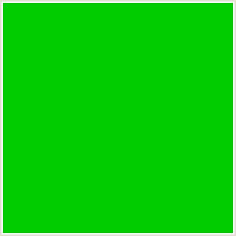 green color carspart hex color green 28 images green color html css rgb hex